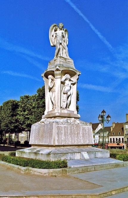 sexe modele paris Saône-et-Loire